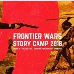 frontier-wars