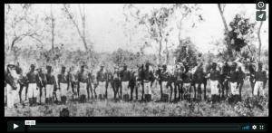 Australian Terrorism - a Stan Lenoy Film