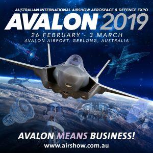 Avalon graphic 2019